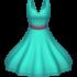 ico_haljina