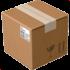 ico_paket